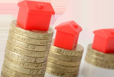houses-price-1