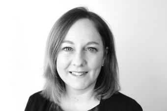 Sarah Coulson