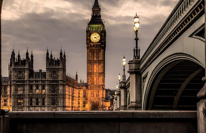 How Could Brexit Affect your Finances?