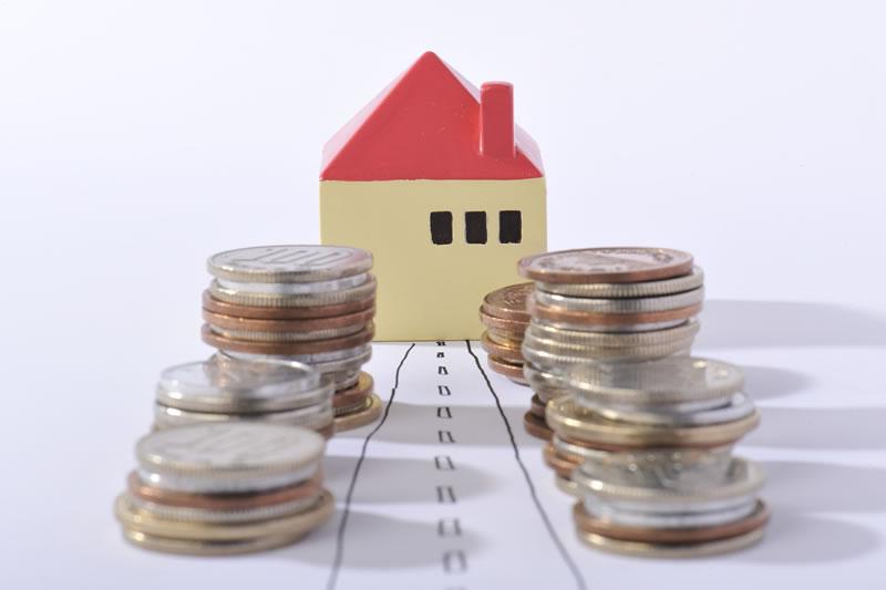 Is Inheritance Tax a Voluntary Tax?