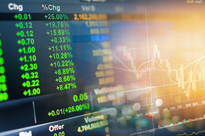 6 top investing mistakes to avoid