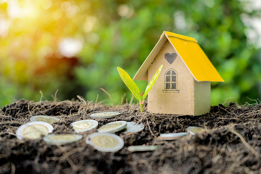 Responsible investing: an introduction